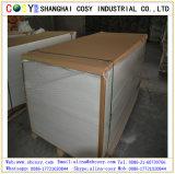 広告および装飾のためのPVC泡のボードの高品質材料