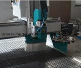 ATC CNC-Fräser-Maschinen-Preis CNC-Fräser 1325