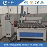 Маршрутизатор CNC Atc автоматического изменителя инструмента линейный деревянный