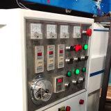 TM2480b Vakuummembranen-Presse-Maschine