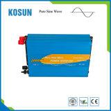 Berufsinverter-Hersteller, 2000W Offgrid reiner Sinus-Wellen-Inverter