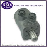 Omp Hydraulic Orbit Motor (omp 250cc)