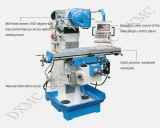 Всеобщая филировальная машина головки шарнирного соединения (XQ6226A)