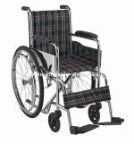 Crianças cadeira de rodas funcional (ALK802-35)
