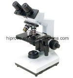 Microscopio biológico de la serie de la marca de fábrica Ex30 de Ht-0329 Hiprove