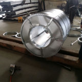 Dx51d 55%Al G550の鋼板建築材料のGalvalumeの鋼鉄コイル