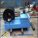 2016 nouveaux produits sur la machine sertissante de boyau hydraulique manuel du marché