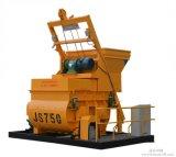 Qualitäts-und guter Service-Betonmischer (Js750)