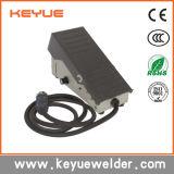 Inversor MIG portátil máquina de soldadura (MIG-350, 1 ~ 220, 3 ~ 220/380 / 415/440)