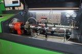 Инжектор коллектора системы впрыска топлива высокой точности тепловозный и машина насоса калибрируя