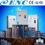 عزم دوران قوي جدا وسريع وقت الاستجابة حقن صب الآلة المتخصصة العاكس Eds2860 (مجموعة الطاقة: 7.5KW-75KW)