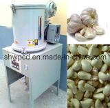스테인리스 양파 Peeler 의 마늘 껍질을 벗김 기계 세륨 승인