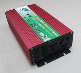 1000W Power Converter Pure Sine Wave Solar Inverter (QW-P1000)