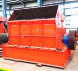 Equipo de alta calidad de China Minería de trituración de piedra trituradora