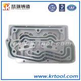 기계설비를 위한 고품질 알루미늄 포장