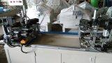 Aluminiumprofil-montierende Eckmaschine