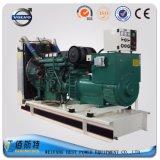 Motore diesel di marca 450kw/562.5kVA di Volov che genera tipo silenzioso stabilito
