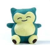 MiniToypia Abbildung Pikachu Charmander Plüsch-Spielzeug