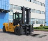 Marke Sf100 China-Shantui 10 Tonnen-Kapazitäts-Dieselmotor-Gabelstapler