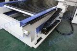 최신 판매! ! ! 높은 정밀도 속도 비용 효과적인 나무 CNC 대패 기계 Akm1325