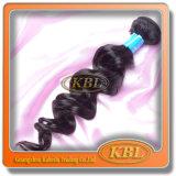 Волосы бразильянина волос 100% Unprocessed