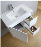 Vanité moderne de salle de bains de modèle de tenture de salle de bains (SW-1311)