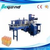 Завод машинного оборудования оборачивать сокращения пленки Mbj