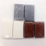China-Großhandelsofen glühen Plastik-Lehm-Weiß