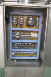 CIPのオンライン洗浄のタブレットのコータ(BGB-75D)