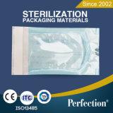 Nail autoclave de esterilización Clippper bolsas para salón de belleza