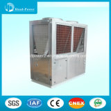 45kw Cooling Air Cooled Scroll Water Chiller