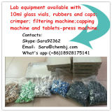 Durabolin Npp 또는 Nandrolone Phenylpropionate 대략 완성되는 기름 150mg/Ml