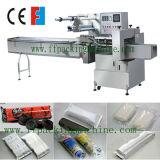 Automatische Holzkohle-Fluss-Verpackungs-Maschine (FFA)