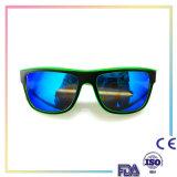 Qualitäts-späteste Entwurfs-Form-Sonnenbrillen für Mens