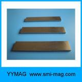 China-Goldhersteller-starke Rod-Alnico-Magneten für Gitarre