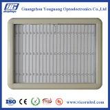 Hotsale: 직물 후면발광 LED 가벼운 상자