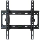 Flache Bildschirme 65 Inch-LED TV/Standard