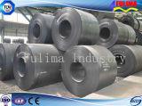 Bobine en acier galvanisée de bande en acier d'IMMERSION chaude (FLM-RM-033)