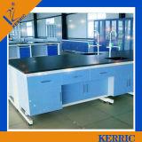 Acero y Wood Lab Furniture