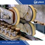 6mm Matt C Rand-Silber-Glasspiegel für Dekoration