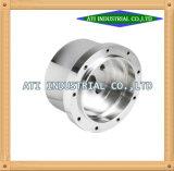 Ar15-China CNC die de Douane die van Delen machinaal bewerken AutoDelen CNC machinaal bewerken die Delen machinaal bewerken