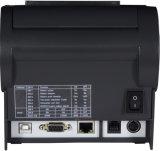 Der neueste schöne und Form-Empfangs-Thermodrucker im Positions-System