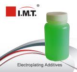 Produtos ácidos do chapeamento do cloreto do zinco (artigo no. HN-618)
