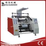 Maquinaria de la cortadora del papel de la alta calidad de Ruipai