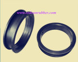 EPDM Customed Rubber Flange Seal