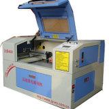 Máquina de grabado láser de la invitación del regalo de la boda de la tarjeta de boda