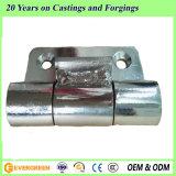 Truck Carbon SteelのためのドアHasp