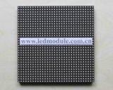 Módulo publicitario de interior de alquiler de la visualización de LED