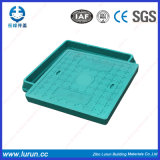 BMC SMC Sewer Locking Composite Manhole Cover