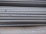 Prime Quality Steel Rebar Used in Construction BS4449 /ASTM A615/HRB400